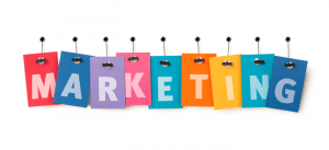 guida completa a come lavorare nel marketing