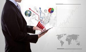 studiare management online a imperia