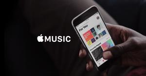 App per scaricare la musica per lo studio