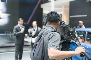Per diventare giornalista