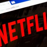 Il successo di Netflix in Italia