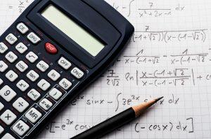 Coefficiente angolare