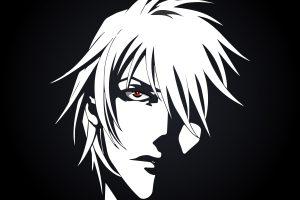 App per leggere manga