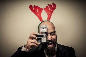 Regali di Natale originali