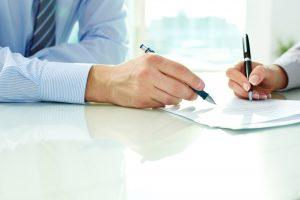 Contratto CCNL: definizione e caratteristiche
