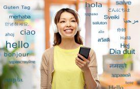App per imparare le lingue: le migliori