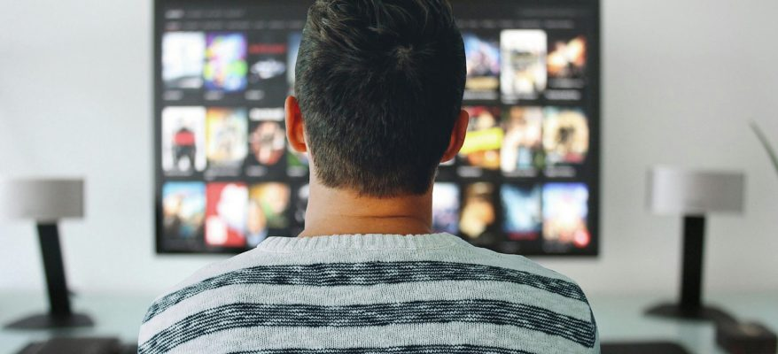 Serie TV con protagoniste donne da vedere