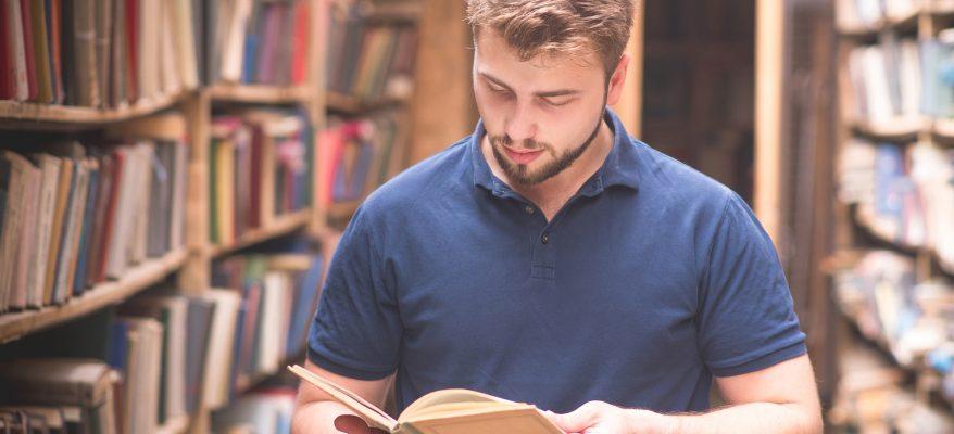 Libri sugli anni di piombo da leggere