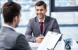 Domande illegali a un colloquio di lavoro: quali sono
