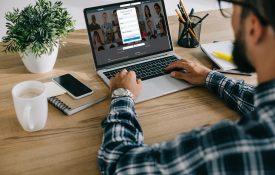 Come candidarsi su Linkedin: guida e consigli