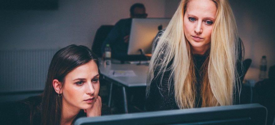 Job Sharing: guida