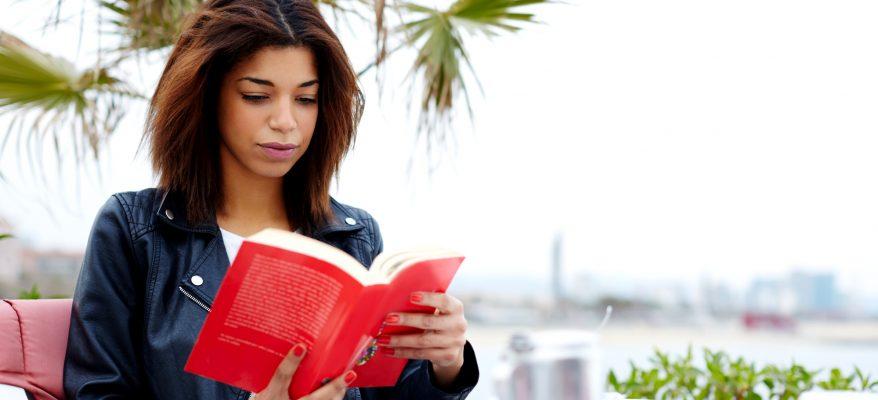 Come studiare durante le vacanze