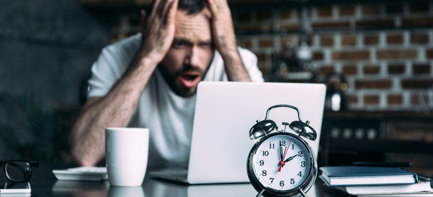 Come ottimizzare il tempo per lo studio