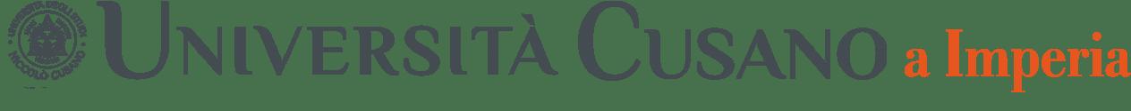 Blog ufficiale dell'Università Unicusano dedicato alla città di Imperia