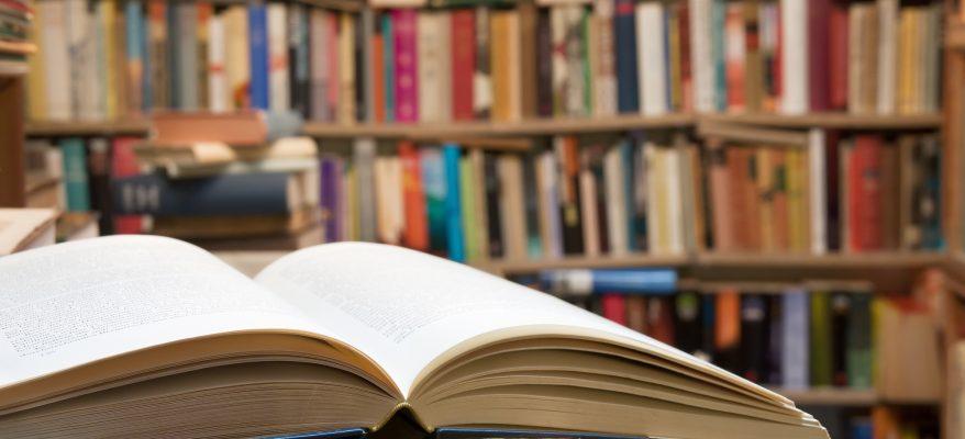 Laurea Triennale in Lettere - Materie letterarie e linguistiche a Imperia