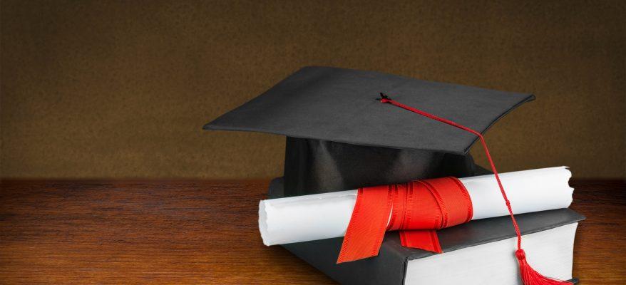 argomenti per la tesi di laurea in comunicazione