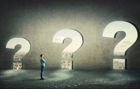 Aumentare capacità decisionali