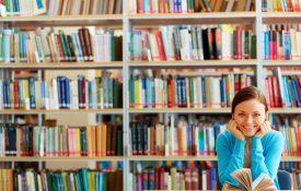 libri da leggere per studenti di sociologia